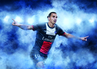 Zlatan_under_3mb_preview