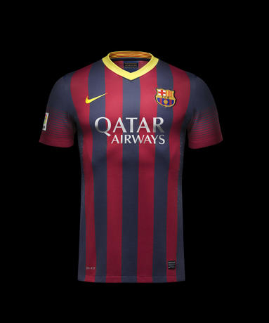 Fa13_fb_clubkits_barca_authentic_home_hero_0476_large