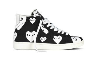 Converse_x_cdg_black_hi_right_preview