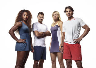 Sw13046_nike_tennis_rp_preview