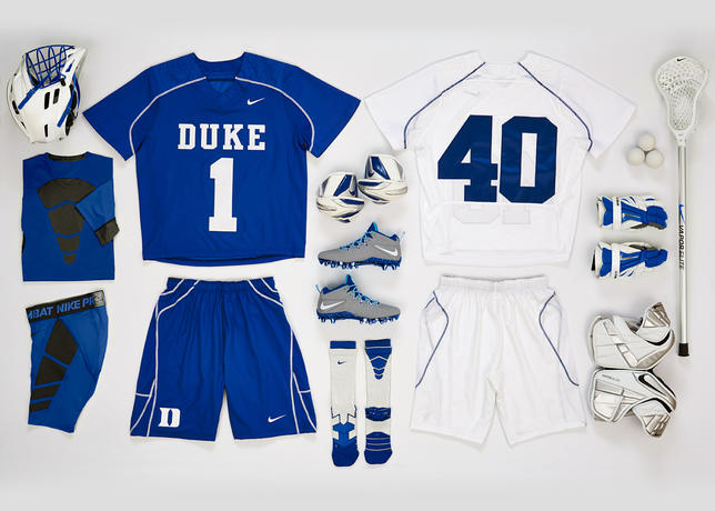 Nike_lacrosse_duke_large