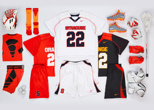Nike_lacrosse_syracuse_preview