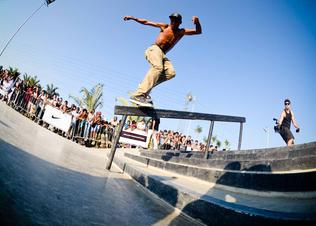 Nike-sb-p-rod-tour-madureira-rj_ishod-wair_renejr_preview