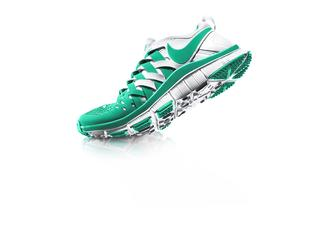 Fa13_at_free_trainer_5_579809-107_flex_green_preview