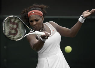 Swilliams_wimbeldon_preview
