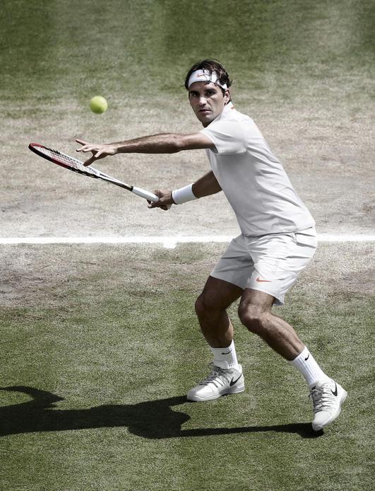 niketalk tennis