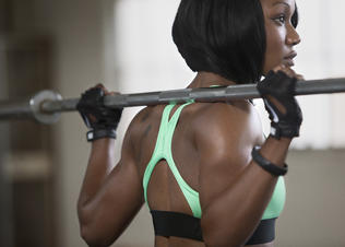Carmelita_jeter_joins_ntc_preview