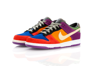 Nike-landscape-pair-2_(1)_preview