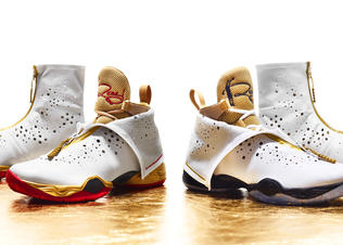 Jordan_ray_allen_finals_pairs_white_preview