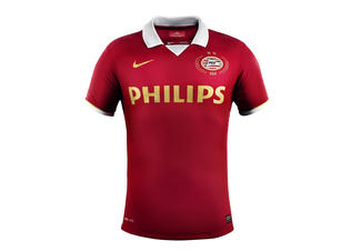 Su13_fb_clubkit_psv_home_jersey_preview