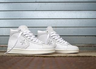 Converse_x_ace_hotel_pro_leather_pair_preview