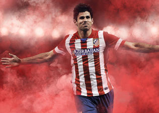 Su_fa13_fb_clubkit_atm_home_costa_rgb_preview