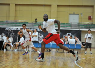 Harden_was_training_with_aac_campers_preview