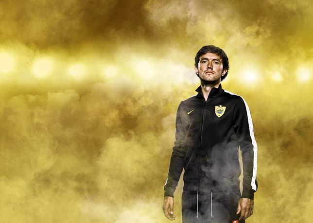 Nike_Anji_kit_N98_zhirkov_large.jpg?1371