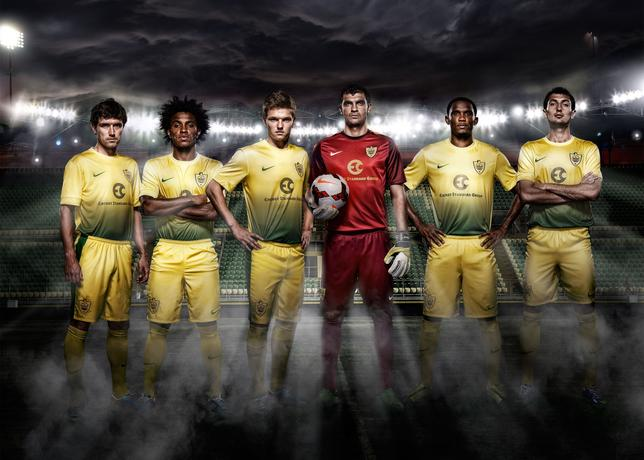 Nike_Anji_home_kit_group_large.jpg?13716