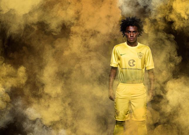 Nike_Anji_home_kit_Villian_large.jpg?137