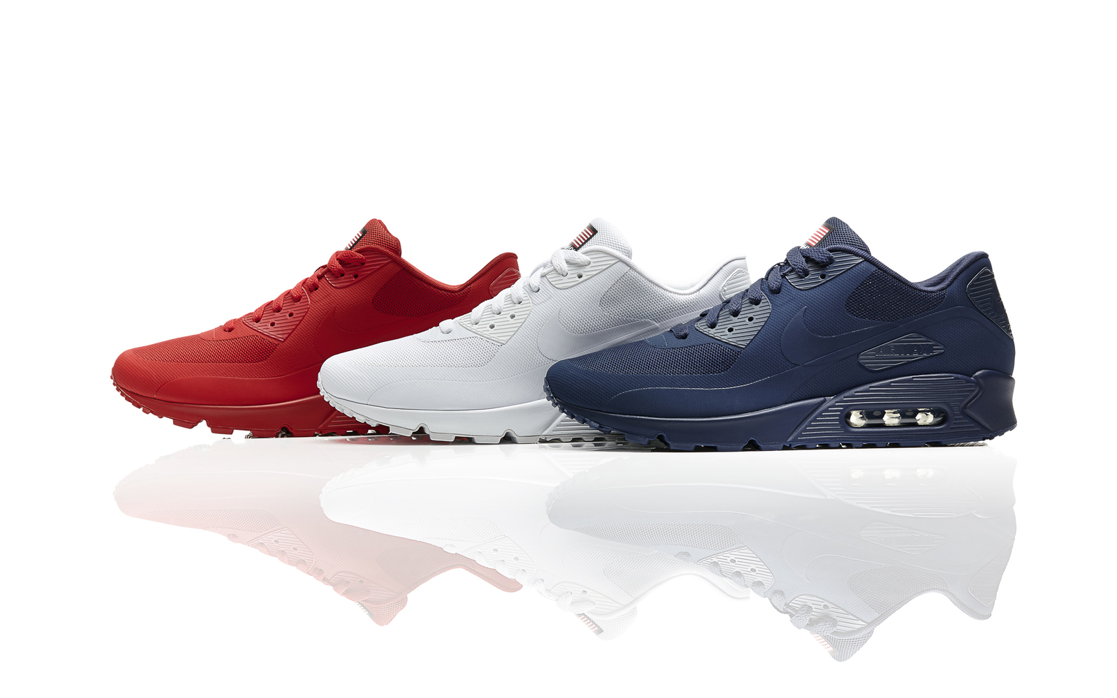 nike air max 90 hyperfuse independence day south africa