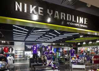 Yardline_moa_2_preview
