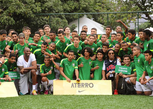 Kobe-aterro-do-flamengo-june23_preview
