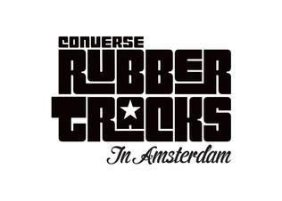 Crt_amsterdam_logo_preview