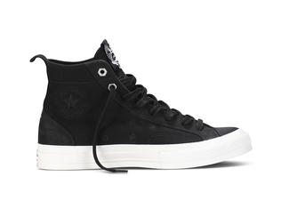 Converse_x_chaz_right_preview