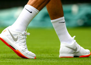 Federer_nzv9le_shoe_preview