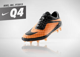 Fy2013_q4_earnings_hypervenom_preview