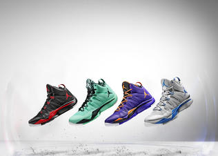 Jordan_superfly2_group_v2_preview