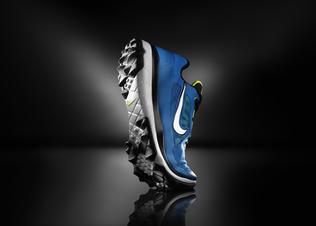 Nike_fi_impact_-_mens_preview