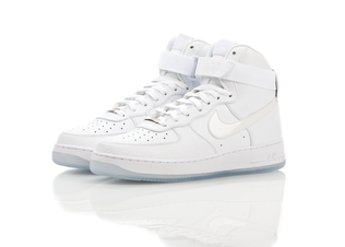 White-af1-high-pair-strap-1_preview