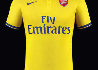 Fa_su13_match_arsenal_a_jersey_preview