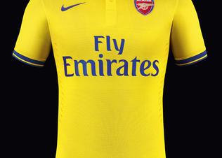 Fa_su13_match_arsenal_a_jersey_preview