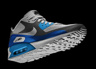 Mens_airmax90_side_3.1_preview