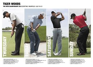 Tiger_woods_open_championship_scripting_preview