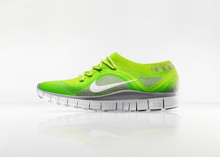 Nike_free_flyknit_mens_3_preview