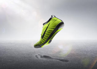 Mens-nike-free-hyperfeel_preview