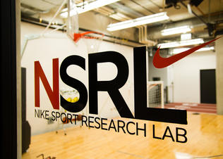 Nike-sports-research-lab-10_preview