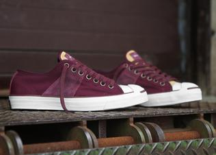Converse_x_deus_ex_machina_jack_purcell_red_preview