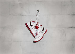 Su11_bb_lebron8ps_pairfinal_preview