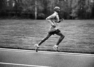 Nikeairpegasus_mofarah_1_preview