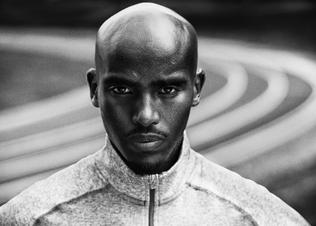 Nikeairpegasus_mofarah_2_preview