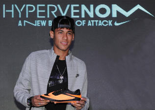 Football-hypervenom-neymar-sea-3_preview