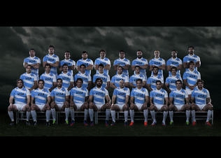 Nike-rugby-pumas-2013-jersey_preview