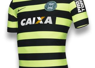 Coritiba_camisa3_lateral_preview