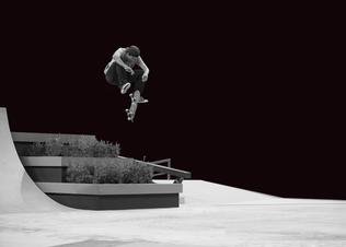 Paul_frontside_flip_final_preview