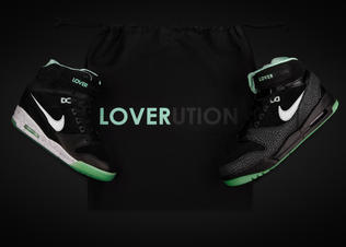 Loverution_bag_group_preview