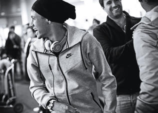 Nike_tech_fleece_neymar_(5)_preview