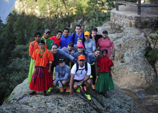 Sierra_tarahumara_nike_free_flyknit_experience_with_group_preview
