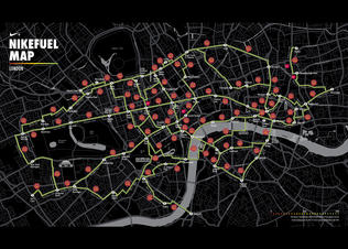 Nike-fuelband-map-screen_preview