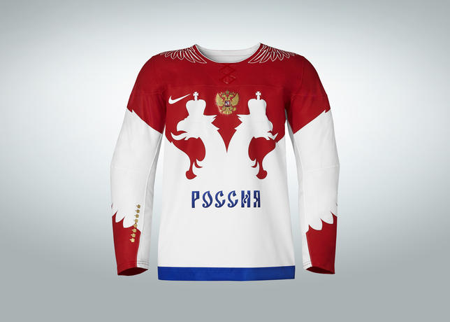 Russia-NT-Hockey-Jersey-04_large.jpg?137